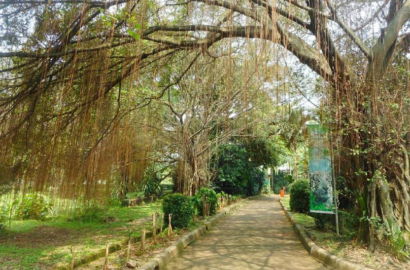 tempat wisata Jakarta Selatan
