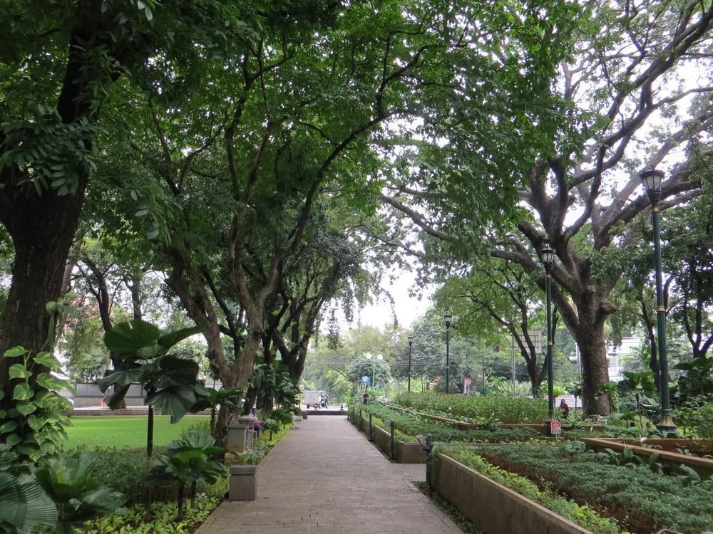 wisata sekitar Jakarta