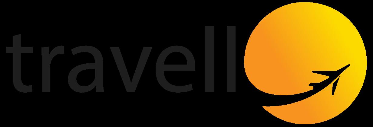 Travello